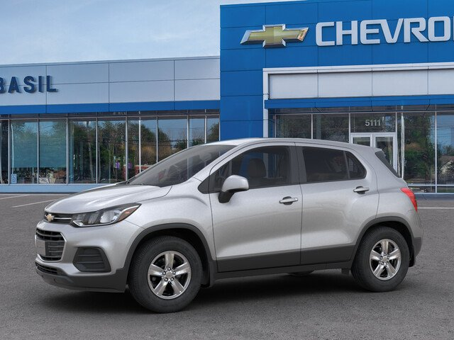 rav4 lease deals buffalo ny