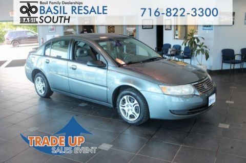 Basil Used Cars >> 964 Used Cars Trucks Suvs For Sale In Western New York Buffalo