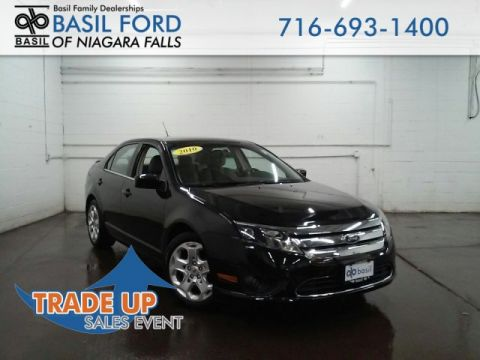 Basil Used Cars >> 1009 Used Cars Trucks Suvs For Sale In Western New York Buffalo