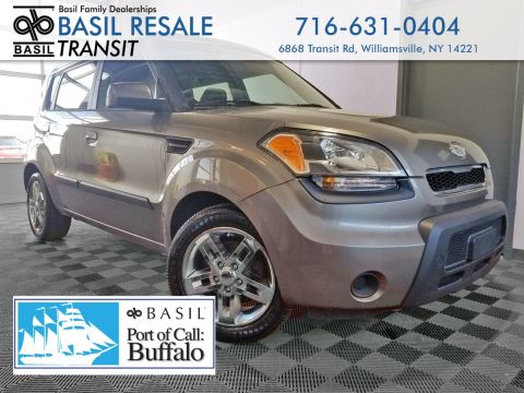 Basil Used Cars >> 1045 Used Cars Trucks Suvs For Sale In Western New York Buffalo
